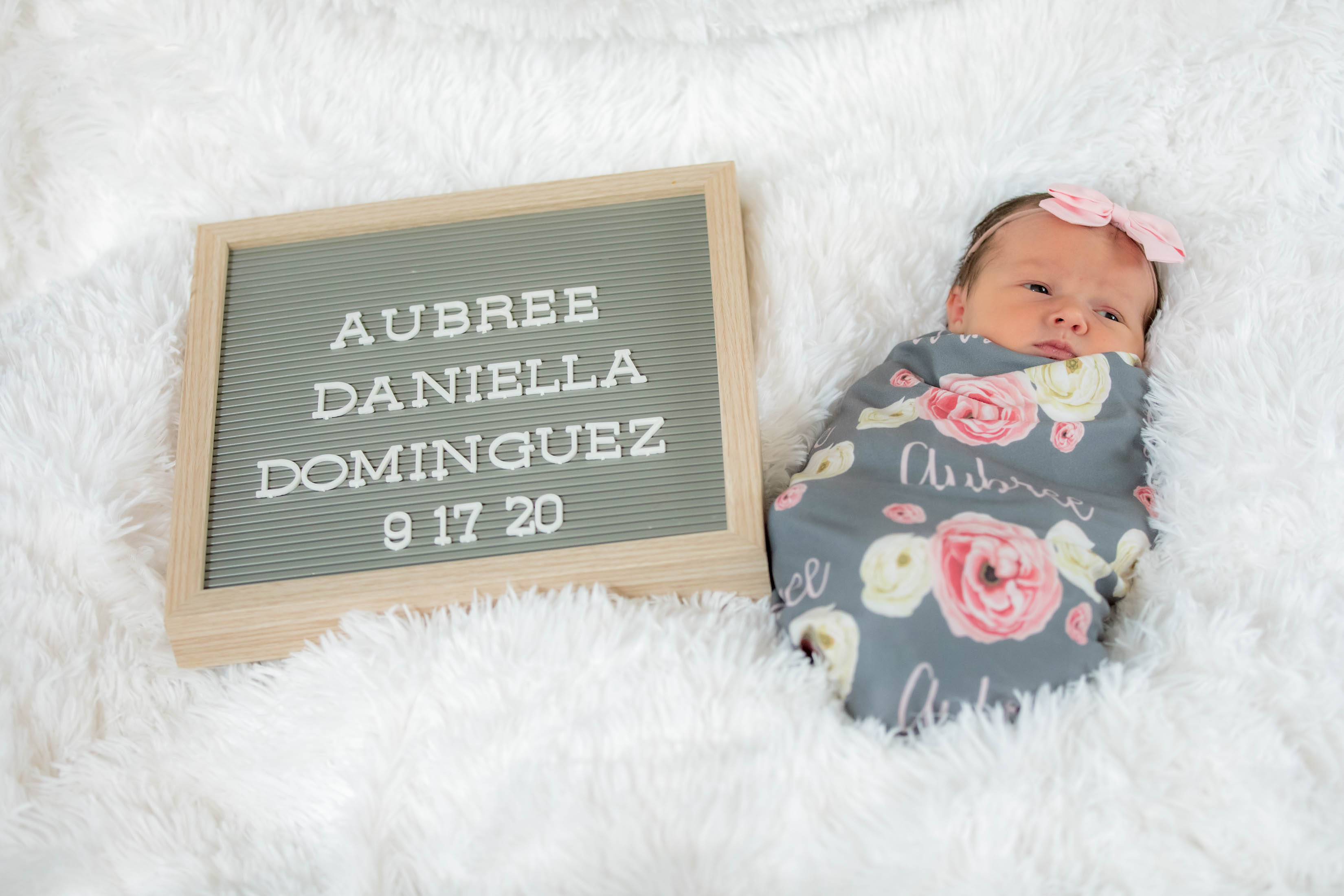 NEWBORN-PHOTOGRAPHY-ROSINA-10