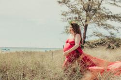 ROSINA DIBELLO  PHOTOGRAPHY maternity-32