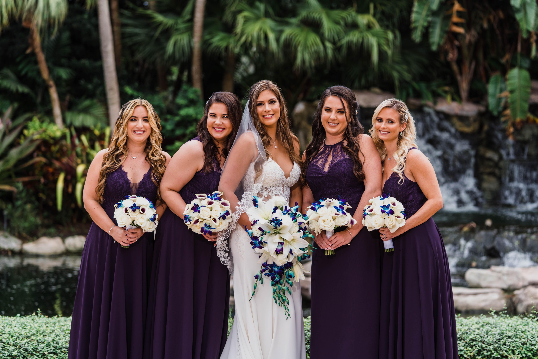 ROSINA-DIBELLO-PHOTO-DEERCREEK-WEDDING-4