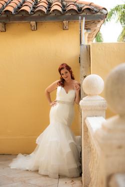 ADDISON WEDDING SESSION ROSINA-14