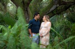 maternityportraitrosina-1