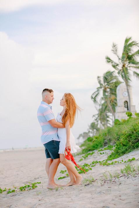 Clock Tower Palm Beach Engagement-12.jpg