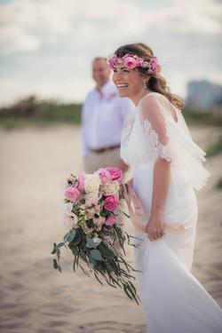 ROSINA DIBELLO POMPANO MARRIOTT-14
