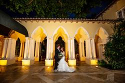 ADDISON WEDDING SESSION ROSINA-34