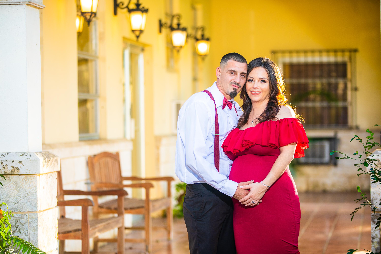 maternity rosina-35