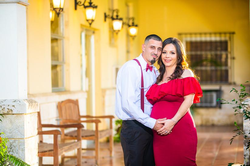 maternity rosina-35.jpg