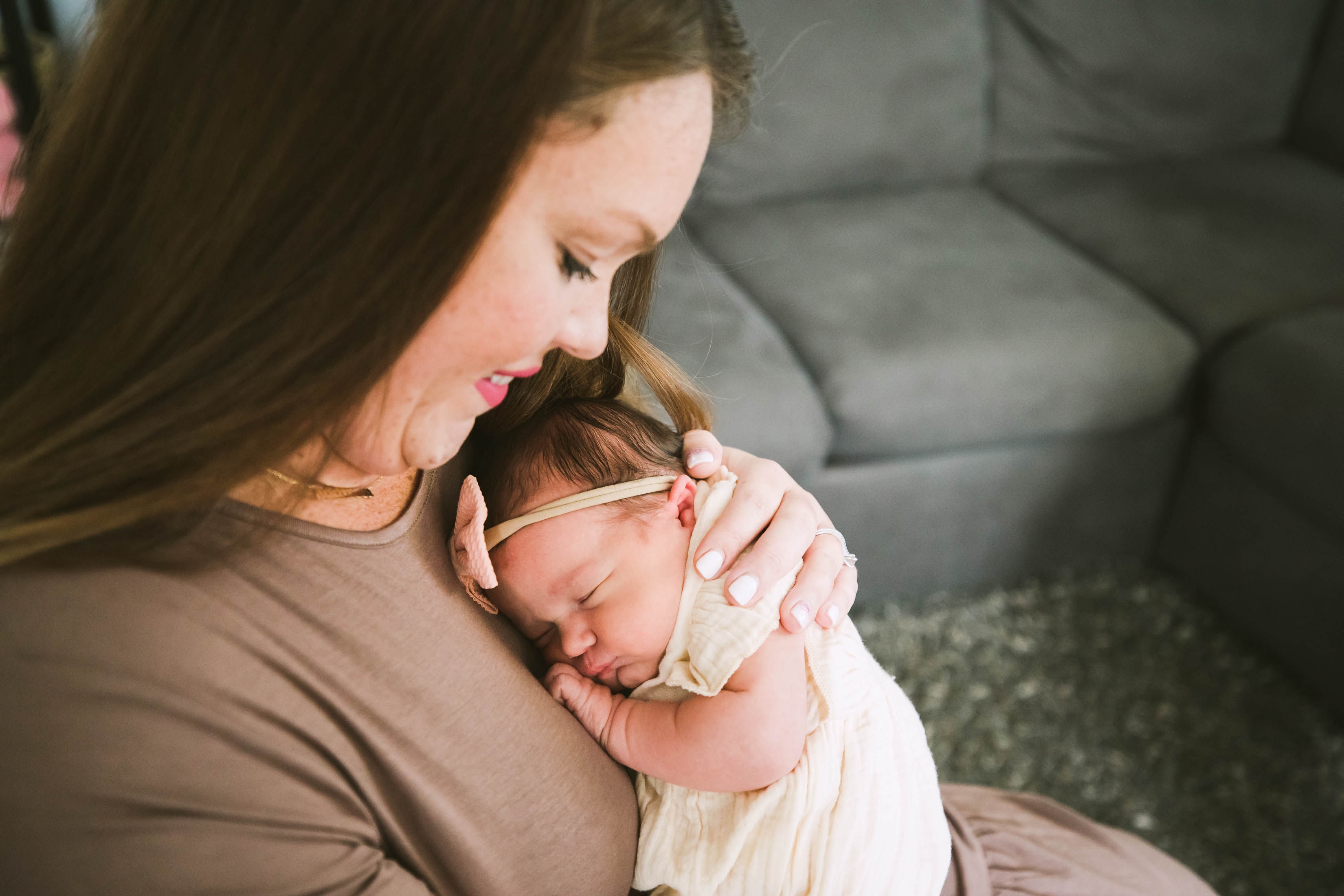 NEWBORN-PHOTOGRAPHY-ROSINA-14