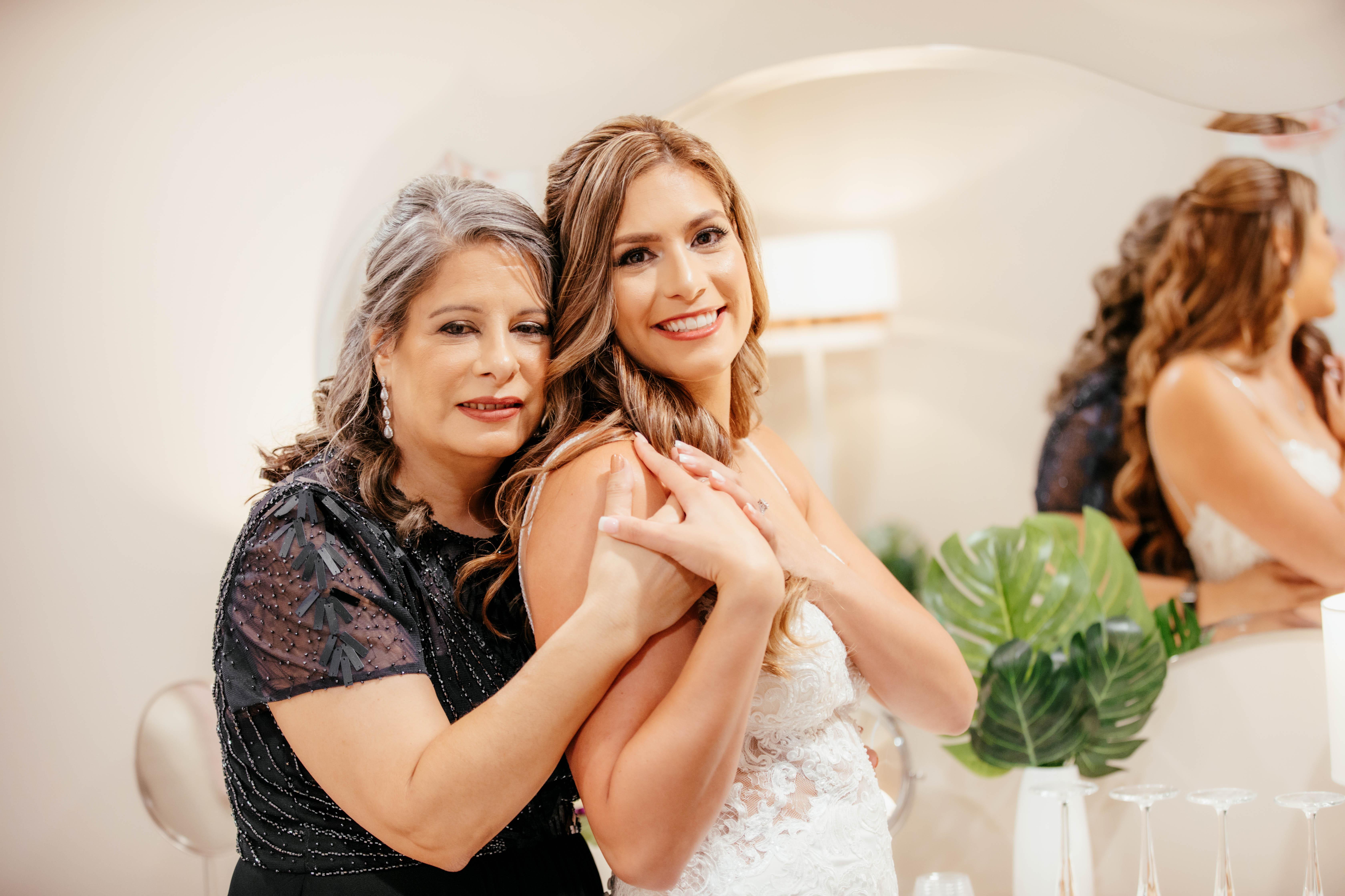 ROSINA-DIBELLO-PHOTO-DEERCREEK-WEDDING-1