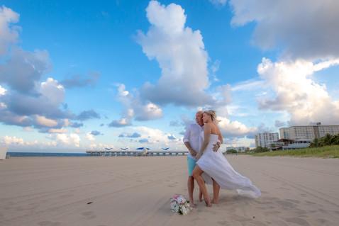 POMPANO BEACH  WEDDING SESSION ROSINA-16