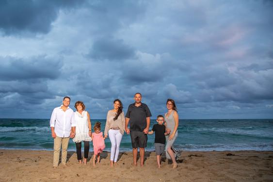 POMPANO BEACH FAMILY  SESSION ROSINA-12.