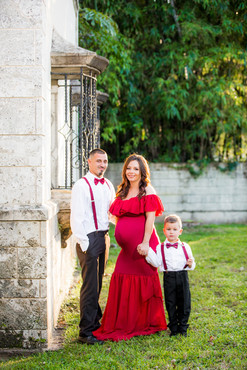 maternity rosina-43.jpg