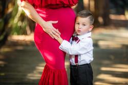 maternity rosina-5