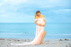 maternityportraitrosina-35