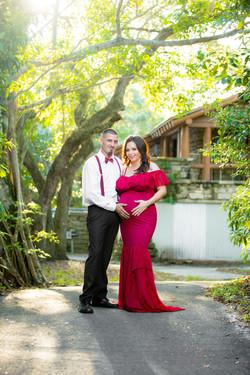 maternity rosina-26