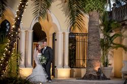 ADDISON WEDDING SESSION ROSINA-26