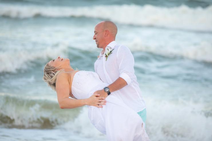 POMPANO BEACH  WEDDING SESSION ROSINA-25