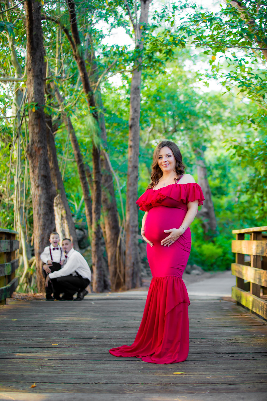 maternity rosina-17