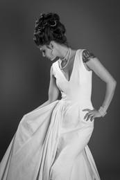 BAM_FashionPreview-7.jpg
