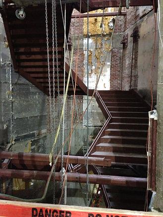 Stair #1 9-17-15-2.JPG