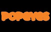 Popeyes-Logo.png