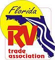 FRVTA-logo-tech1.jpg