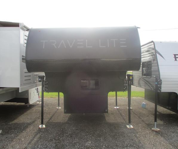 Travel Lite | Drew's RV Techs | Moblie Service & RV Sales in Ruskin FL