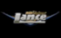 lance-logo-t.png