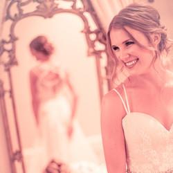 Ryan & Lauren's Wedding-0040_edited