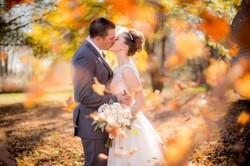 Ashley Justin Wedding-highlights-0047