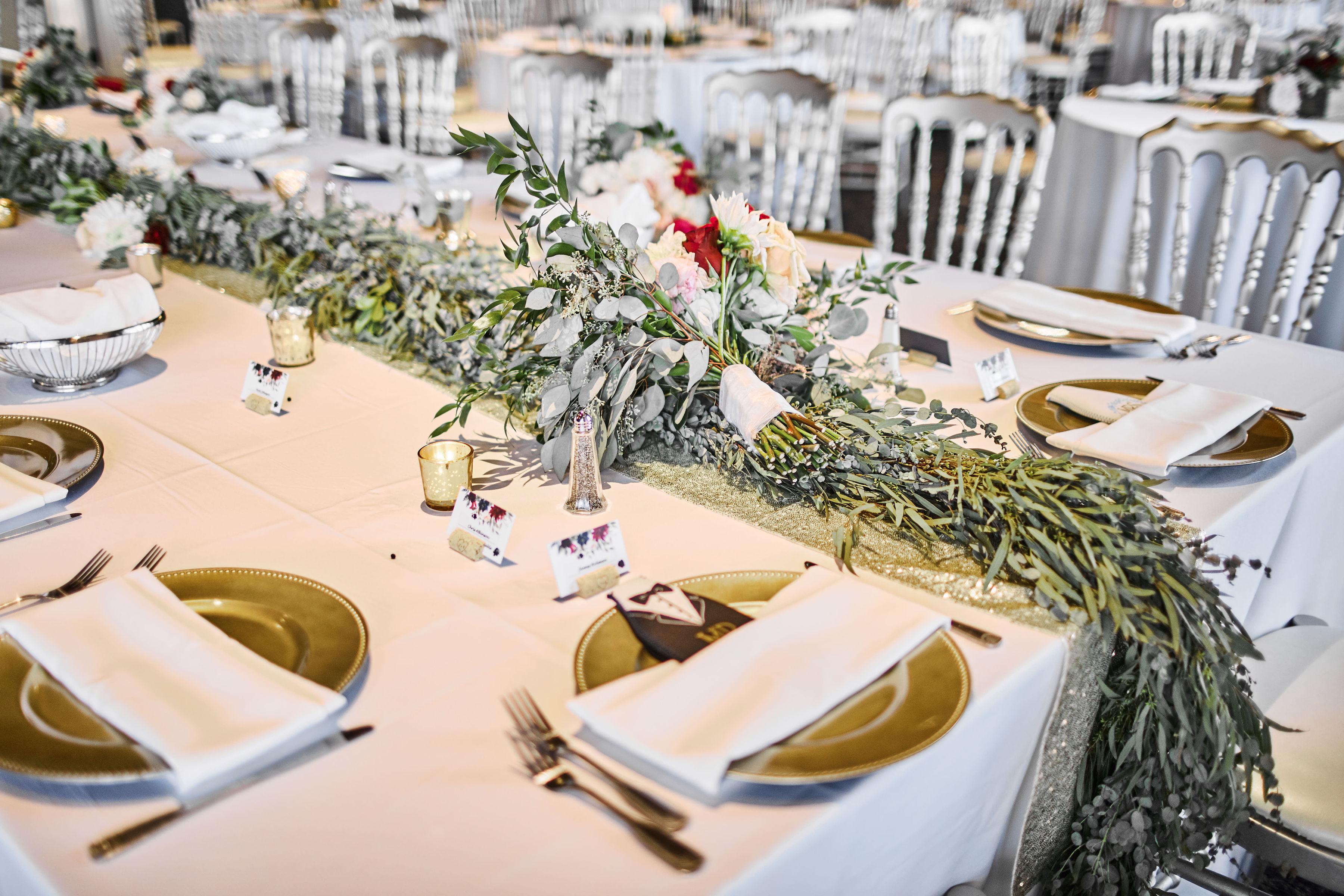 mississippi-gardens-outdoor-wedding-kayl