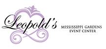 Leopold 39 S Mississippi Gardens Minneapolis Event Center
