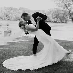 Barnett Mathewson AJ Weddings 17.jpg