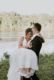 Barnett Mathewson AJ Weddings 6.jpg