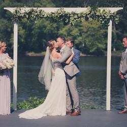 Ryan & Lauren's Wedding-0106