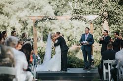 Ashley+Eric-Wedding-Russell-Heeter-Photo