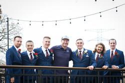 Fiona  Sam Wedding October 27 2018-442
