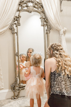 Kelby and Brandi-getting ready-0050