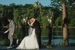 444_Marie___Dan_WEDDING