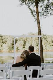 Barnett Mathewson AJ Weddings 21.jpg