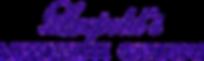 LMG-whitelogo_edited_edited_edited_edite