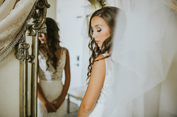Bridal and Groom Suites - Leopolds