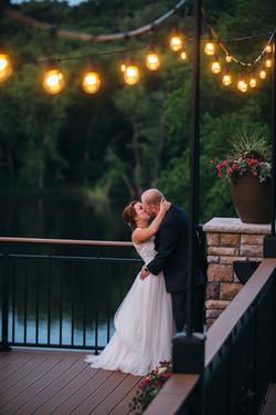 Olson wedding_3_060818