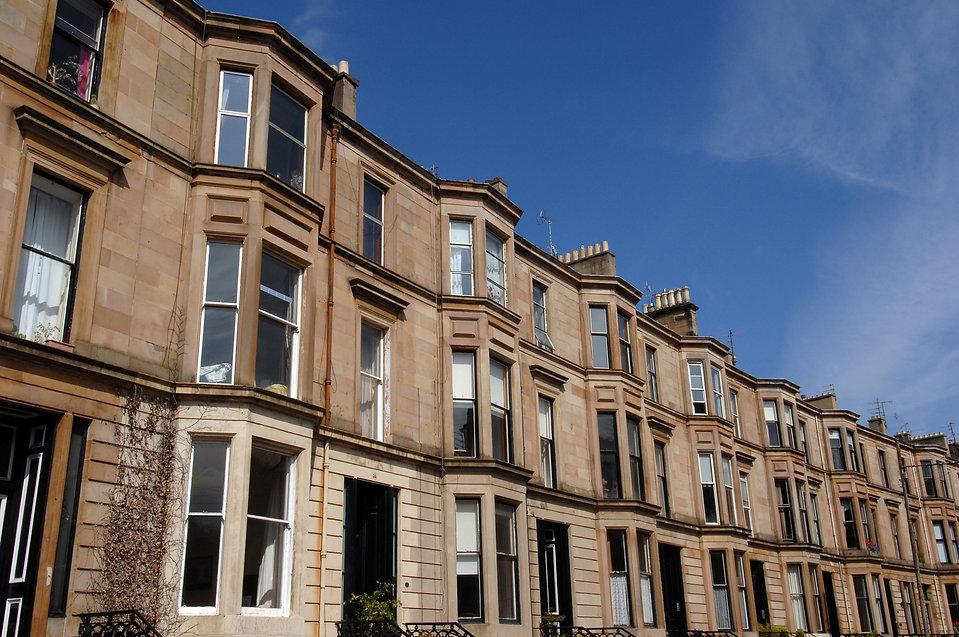 Glasgow PRS HMO flats.jpg