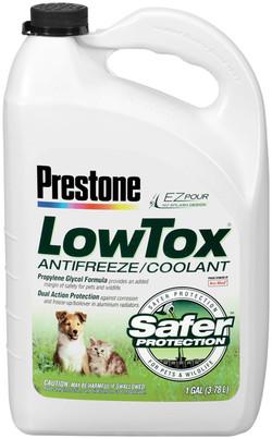 LowTox Conc. AF555