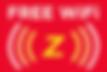 wifi-zburger1.png