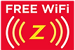 wifi-zburger1.png
