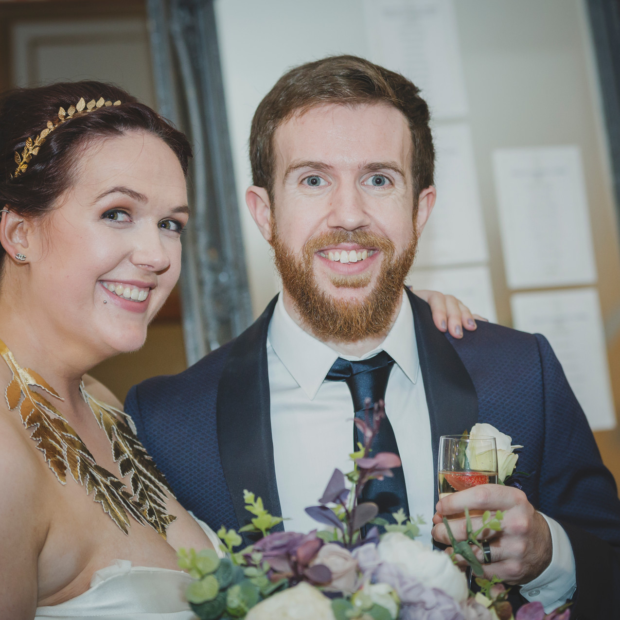 wedding-photographer-drogheda-meath-ireland-pause-time-photography