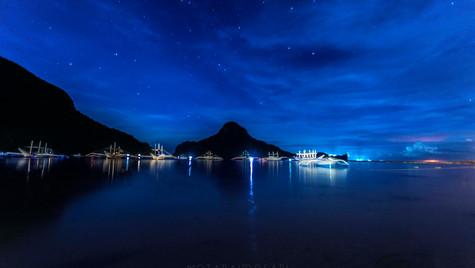 الفلبين جزيرة سيبو
