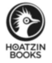 HOATZIN FULL CS6_copy.jpg