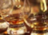 Tasting whisky.jpg